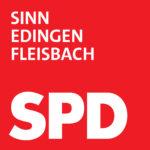 Logo: SPD Sinn